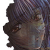 Kuon no Kizuna: Sairinsho artwork
