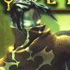 Legacy of Kain: Soul Reaver (DC) game cover art