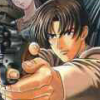 Missing Parts 3: The Tantei Stories (DC) game cover art