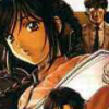 Missing Parts 2: The Tantei Stories (DC) game cover art