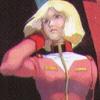 Mobile Suit Gundam: Federation Vs. Zeon DX artwork
