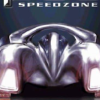 POD: Speedzone artwork