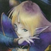 Record of Lodoss War artwork