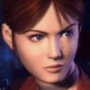 Resident Evil: Code Veronica artwork