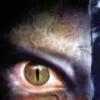 Resident Evil 2 artwork