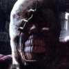 Resident Evil 3: Nemesis (DC) game cover art
