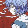 Shinseiki Evangelion: Ayanami Rei Ikusei Keikaku artwork