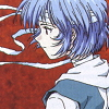 Shinseiki Evangelion: Ayanami Rei Ikusei Keikaku (DC) game cover art