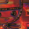 Sengoku Turb F.I.D artwork