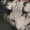 Super Street Fighter II X: Grand Master Challenge for Matching Service artwork