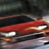 Tokyo Xtreme Racer 2 artwork