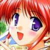 Tsuki wa Higashi ni Hi wa Nishi ni: Operation Sanctuary (DC) game cover art