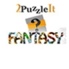2Puzzle It: Fantasy artwork