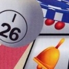 50 More Classic Games artwork