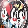 Animaniacs: Lights, Camera, Action! artwork