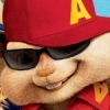 Alvin and the Chipmunks: Chipwrecked (DS) game cover art