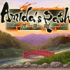 Amida's Path (DS) game cover art