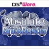Absolute BrickBuster artwork