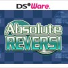 Absolute Reversi (DS) game cover art