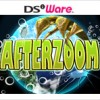 Afterzoom (DS) game cover art