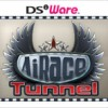 AiRace: Tunnel (DS) game cover art
