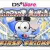 Airport Mania: First Flight (DS) game cover art
