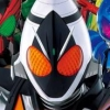 All Kamen Rider: Rider Generation 2 artwork