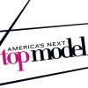 America's Next Top Model [2008] artwork