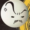 Asonde Igo ga Sara ni Tsuyokunaru: Ginsei Igo DS Chuukyuuhen artwork