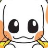 Atama o Kitaete Asobu Taisen Yajirushi Puzzle: Puppyinu Vector One artwork