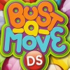 Bust-a-Move DS artwork