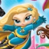 Bratz: Super Babyz artwork