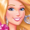 Barbie: Jet, Set & Style artwork