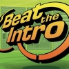 Beat the Intro artwork