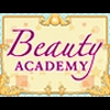 Beauty Academy artwork