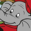 Benjamin the Elephant: A Day at the Zoo artwork