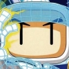 Bomberman 2 artwork