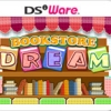 Bookstore Dream (DS) artwork
