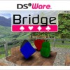 Bridge (DS) game cover art