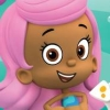 Bubble Guppies artwork