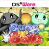 Bugs'N'Balls (DS) game cover art