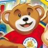 Build-A-Bear Workshop: Welcome to Hugsville (DS) game cover art