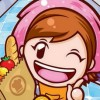 Cooking Mama 3: Shop & Chop (DS) game cover art