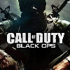Call of Duty: Black Ops (XSX) game cover art