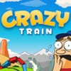 Crazy Train (DS) game cover art