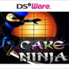 Cake Ninja artwork