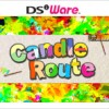 Candle Route artwork