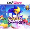 Castle of Magic (DS) game cover art