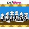 Chess Challenge! artwork