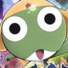 Chou Gekijouban Keroro Gunsou: Gekishin Dragon Warriors de Arimasu! artwork